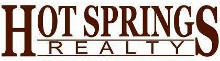 Hot Springs Realty - Real Estate for Sale in Hot Springs Arkansas